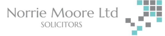 Norrie Moore Ltd